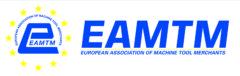 European Association of Machine Tool Merchants